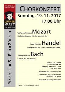 Chorkonzert 19_11_2017